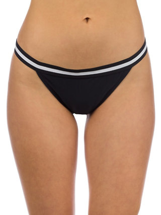 Finish Line Hipster Bikini Bottom
