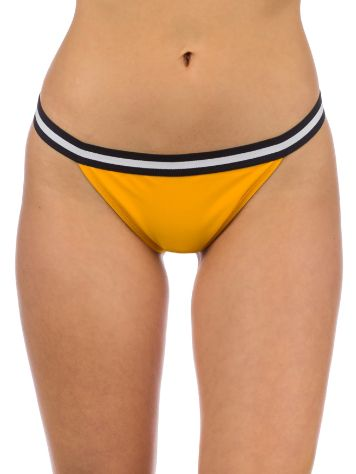 Malibu Finish Line Hipster Bikini Bottom