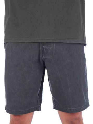 Volcom Snt Faded 19'' Shorts