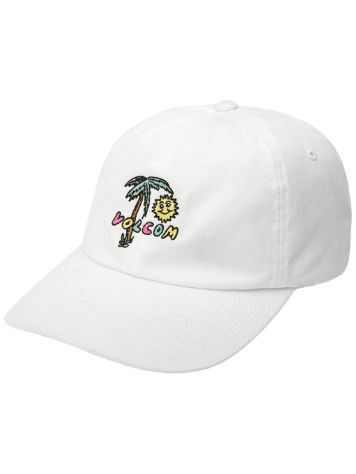 Volcom Hey Bud Dad Gorra