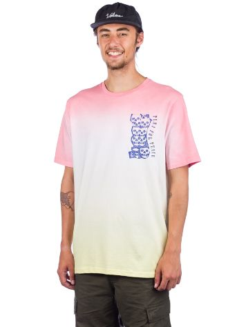 fced2a055b4b Volcom Short Sleeve T-Shirts for Men in our online shop | Blue Tomato