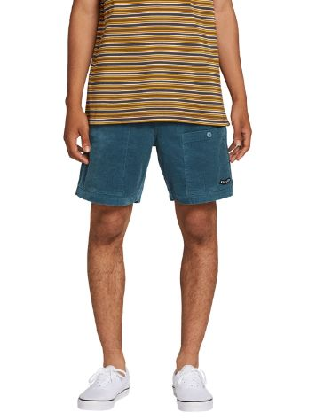 Volcom Subscale Cord EW Shorts