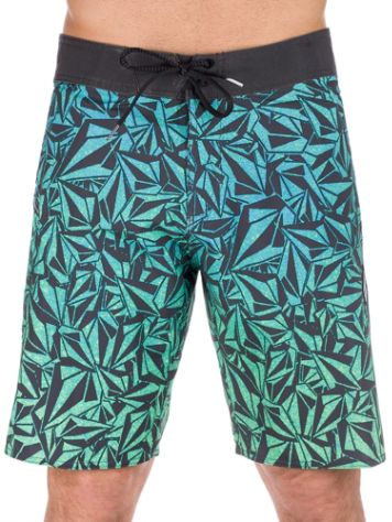 54f21fe036994 Volcom Boardshorts in our online shop | Blue Tomato