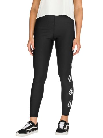 Volcom Deadly Stns Leggings