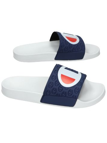 Champion Pool Slides Sandalen