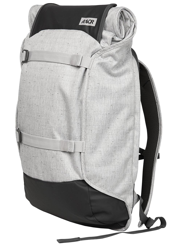 Image of AEVOR Rucksack Trip Pack Daypack Einheitsgröße grau