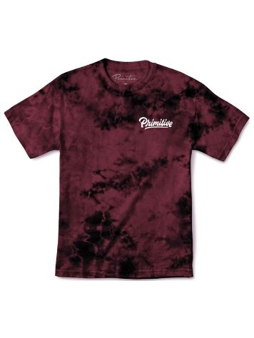 Primitive Campbell T-Shirt