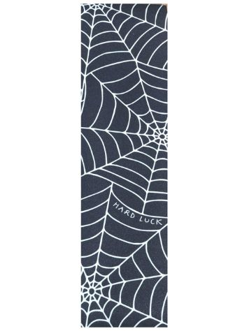 Hard Luck Andy Roy Spider Web Grip Tape