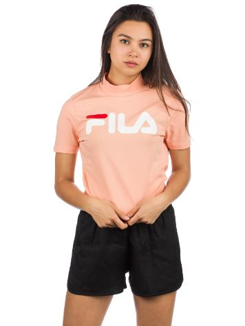 Fila Every Turtle Majica