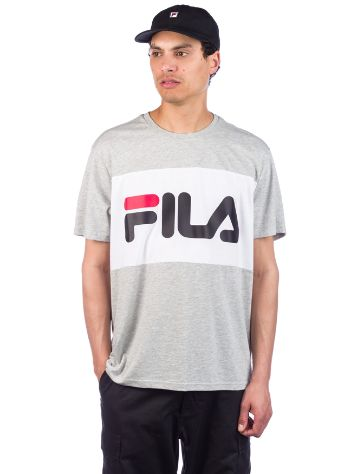 Fila Day Majica