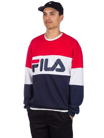a73528a4ba18 31.14; Fila Straight Crew Sweater