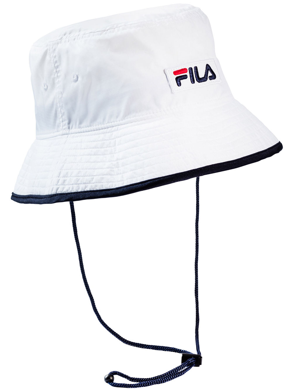 f1de9981 Buy Fila Sail Bucket Hat online at Blue Tomato