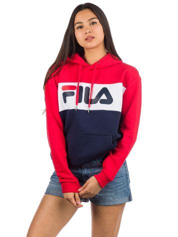 c65e9d5302bc Fila Felpe con cappuccio in our online shop