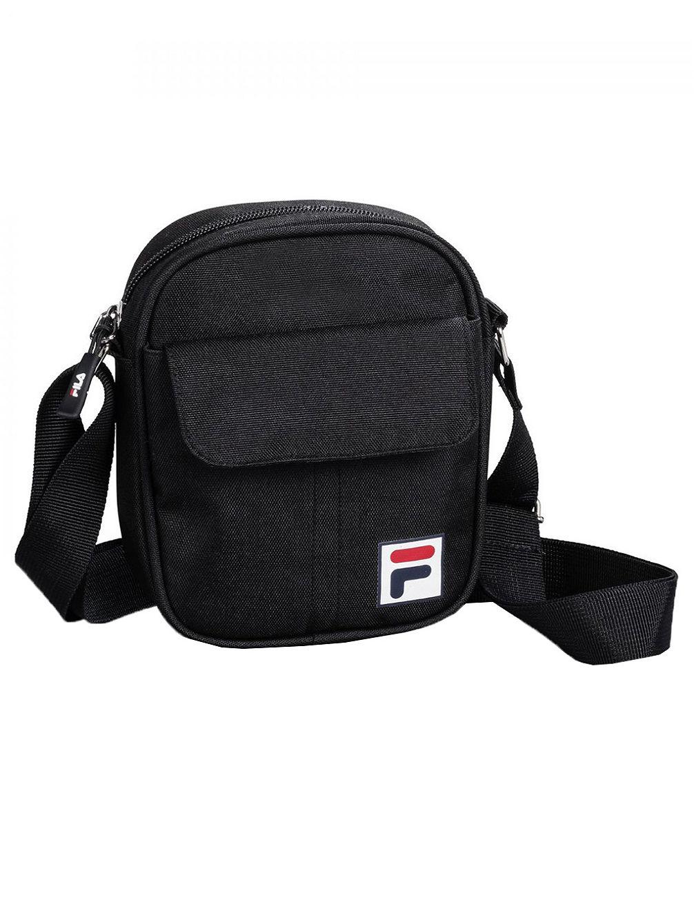Buy Fila Pusher 2 Milan Bag online at blue-tomato.com cc01effeae