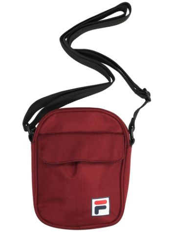 Fila Pusher 2 Milan Bag