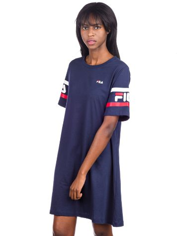 Fila Steph Tee Dress