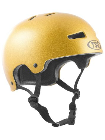 TSG Evolution Special Makeup Skatehelm