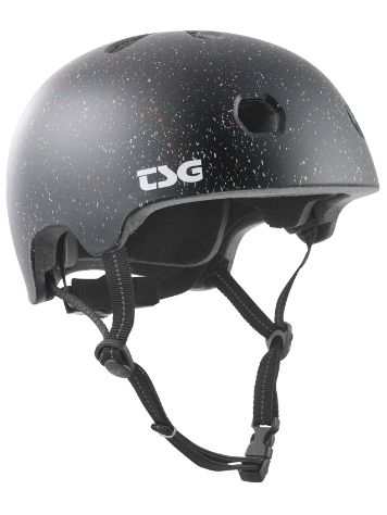 TSG Meta Graphic Design Skatehelm