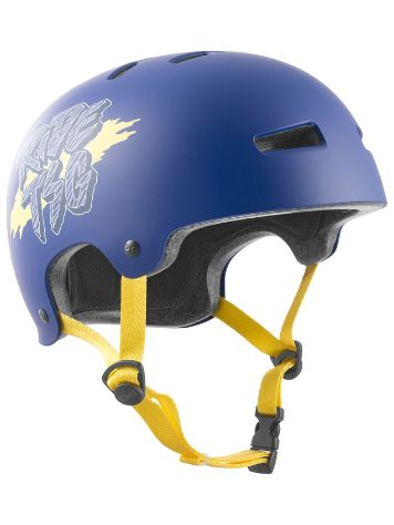 TSG Evolution Graphic Design Skatehelm
