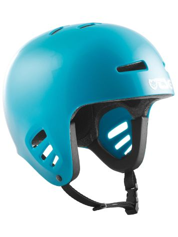 TSG Dawn Solid Color Skatehelm