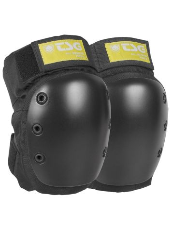 TSG Kneepad All Ground