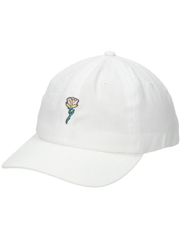 A.Lab Pink Rose Dad Cap