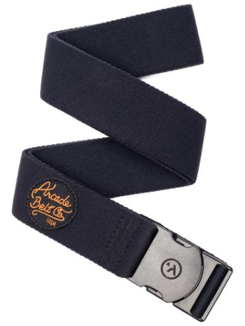 Arcade Belts Rambler Belt