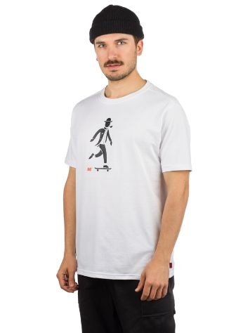 ALIS Gentleman T-shirt