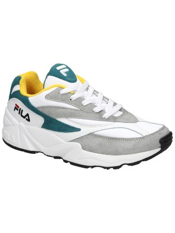 Fila Venom Low Superge
