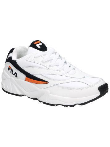 456b0ca82954 56.16  New Fila Venom Low Sneakers