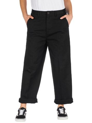 Santa Cruz Nolan Chino Pants