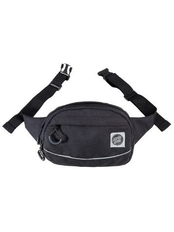 Santa Cruz Pusher Hip Bag