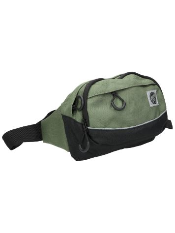 Santa Cruz Pusher Fanny Pack