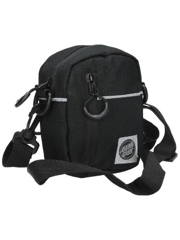 Santa Cruz Connect Shoulder Bag