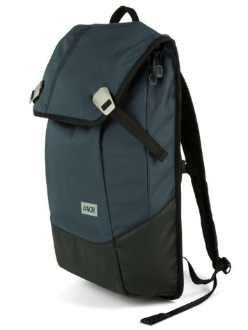 AEVOR Daypack Proof Petrol Backpack