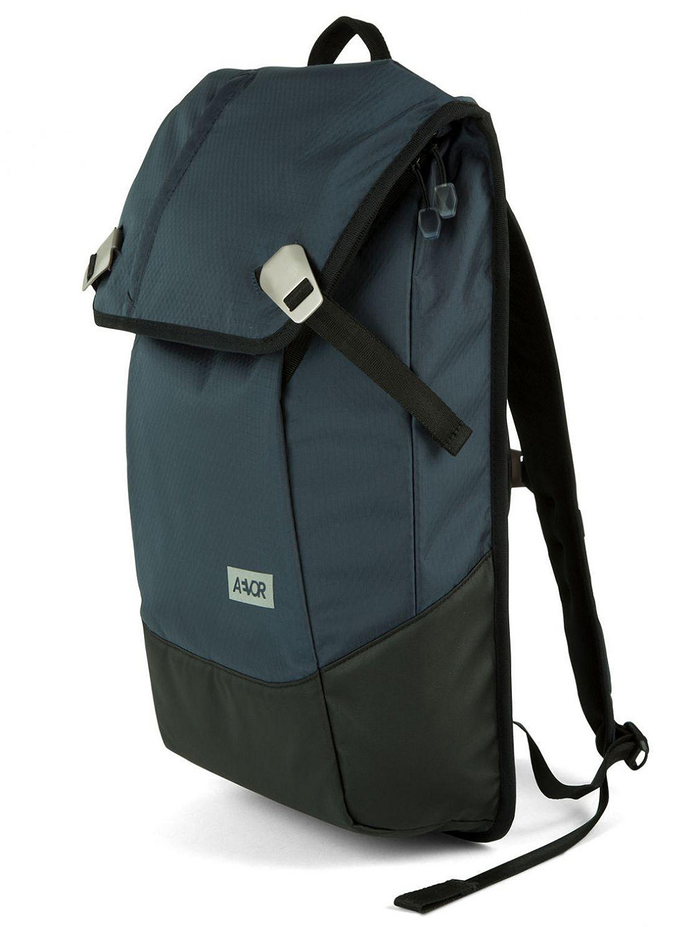 Daypack Proof Petrol Backpack