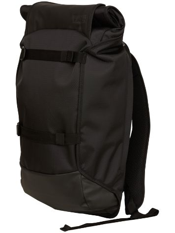 AEVOR Trip Pack Proof Rucksack