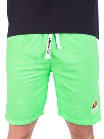 Ellesse Barbados Overdyed Shorts