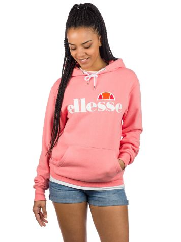 Ellesse Torices Sweat à Capuche