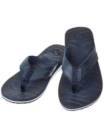 3970550adace Sandaler onlineshop til Mænd