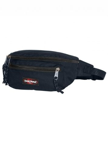 Eastpak Doggy Fanny Pack