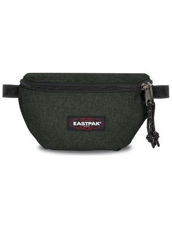 Eastpak Springer Ledvinka