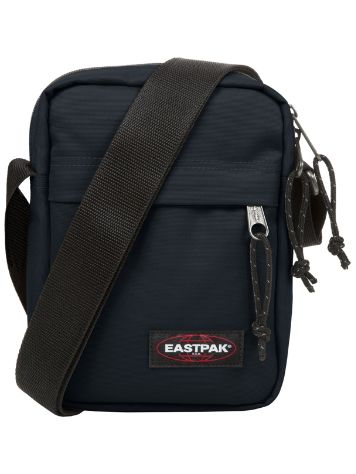 Eastpak The One Bolso de Bandolera