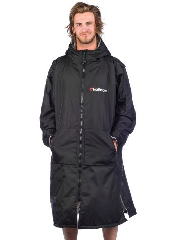 Northcore Beach Basha Sport Changing Robe