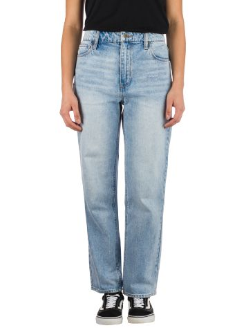 Empyre Kelly Jeans
