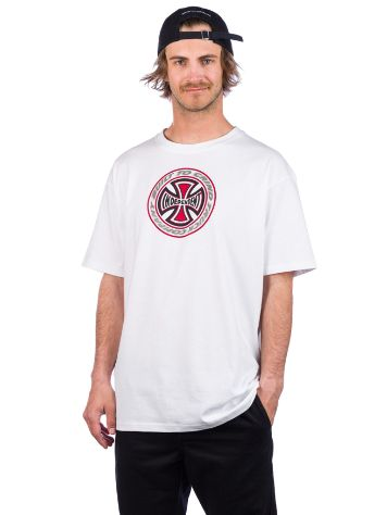 Independent TC Blaze T-shirt