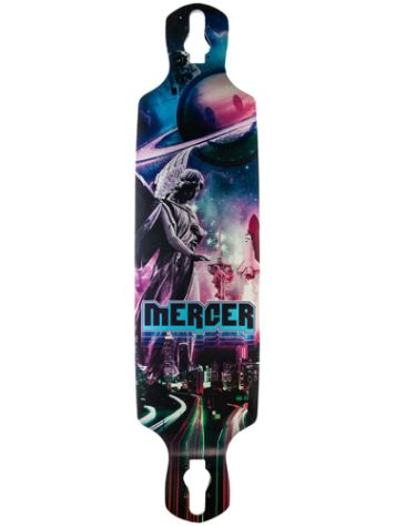 "Mercer Surreal 9.25"" Deck"
