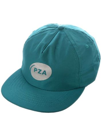 Pizza Skateboards P10 Cap