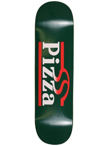 Pizza Skateboards Buffet 8.5 Deck