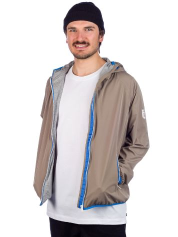 Derbe Highball Jacke